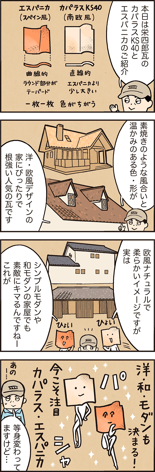 栄四郎コレクション
